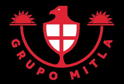 Grupo Mitla